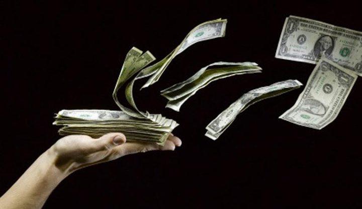 الإجهاد المالي يمكن أن يؤثر على صحتك العقلية