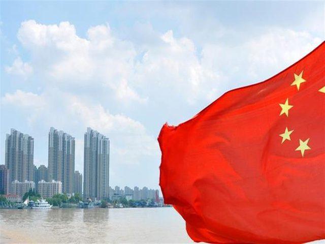 يديعوت: وفد من دولة الاحتلال يزور الصين قريبًا