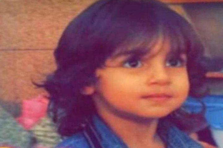 تفاصيل جديدة حول جريمة نحر طفل في المدينة المنورة