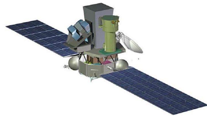 """مصدر يعلن موعد إطلاق تلسكوب """"Spektr-RG"""" إلى الفضاء"""