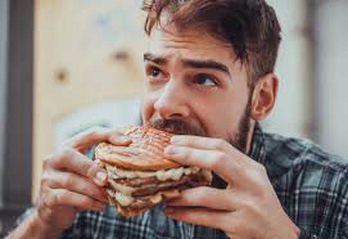 7 طرق صحيّة لتناول الطعام
