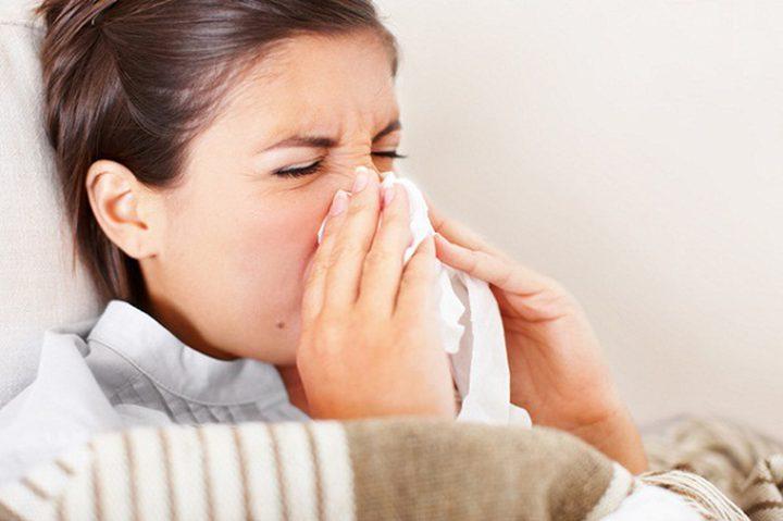أسطورة الزوجات القديمة التي ثبت نجاعتها في علاج نزلات البرد
