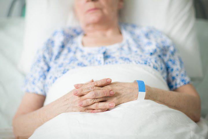 هل يوجد علاقة بين الإصابة بالإنفلونزا والسكتات الدماغية