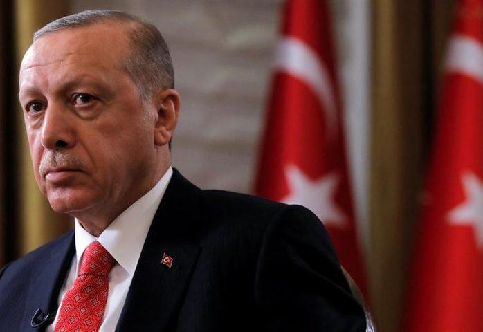 أردوغان يعترف بالتواصل مع نظام الأسد.. استخباراتياً