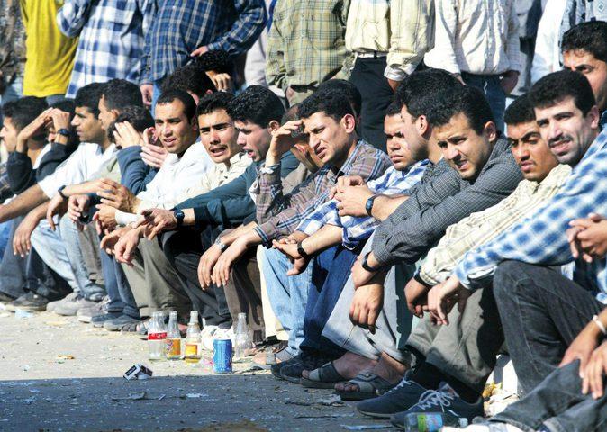 """إطلاق مشروع """"غزة الطارئ"""" لتشغيل 5 آلاف مواطن"""