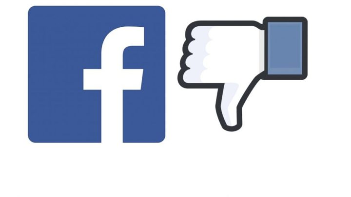 علماء: فيسبوك يساعد على انتشار المعلومات الصحية المزيفة !