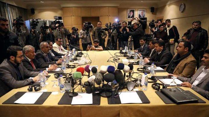 اليمن..الحوثيون يعلنون عن مبادرة جديدة