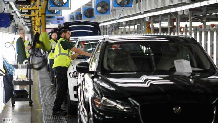 هل يتجه الاقتصاد البريطاني نحو الكساد؟