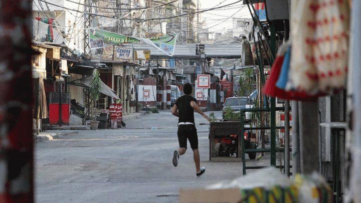 هل تحلّ الحكومة اللبنانية الجديدة عقدة اللاجئين الفلسطينيين؟