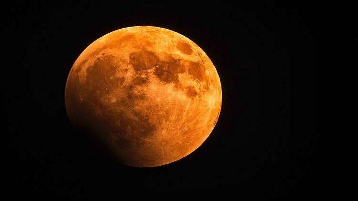 روسيا تبدأ تجاربها لمحاكاة رحلات القمر المستقبلية
