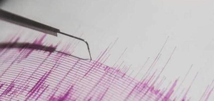 زلزال بقوة 5.1 درجة يضرب شمال أذربيجان