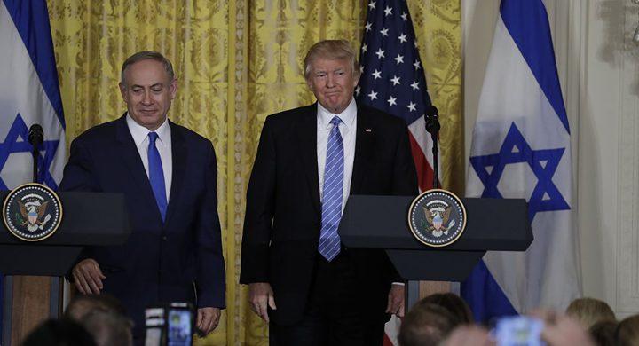 """الخارجية تحذر.. مؤتمر """"وارسو"""" الأميركي يهدف لتصفية القضية"""