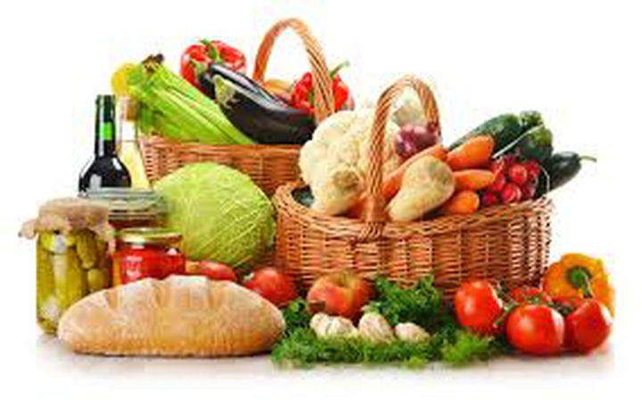 أطعمة يفضل أن تقدم ساخنة.. فائدتها أكبر بعد الطهي
