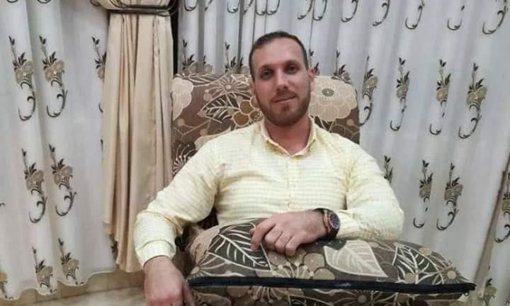 للمرة الرابعة...الاحتلال يمدد اعتقال الأسير عاصم البرغوثي