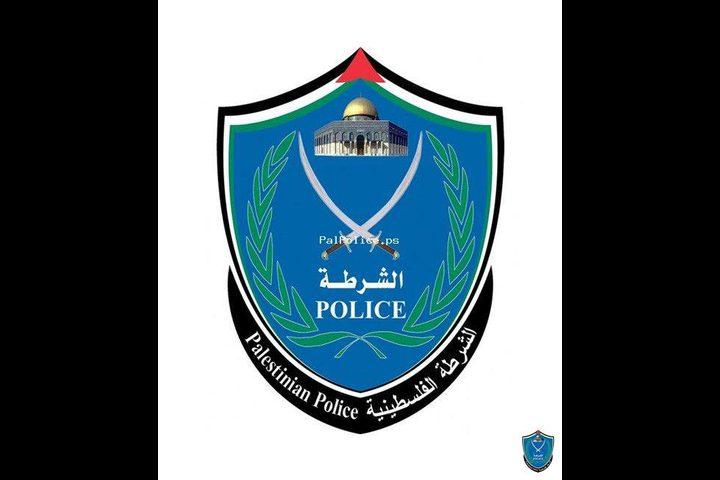 الشرطة تنفي مزاعم الاحتلال