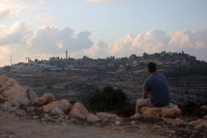 """""""بتسيلم"""": المحكمة الإسرائيلية العليا تشرعن الاستيطان"""