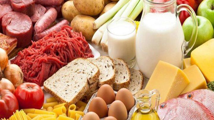 معتقدات خاطئة حول ضرر و فائدة 10 أطعمة نتناولها بشكل يومي