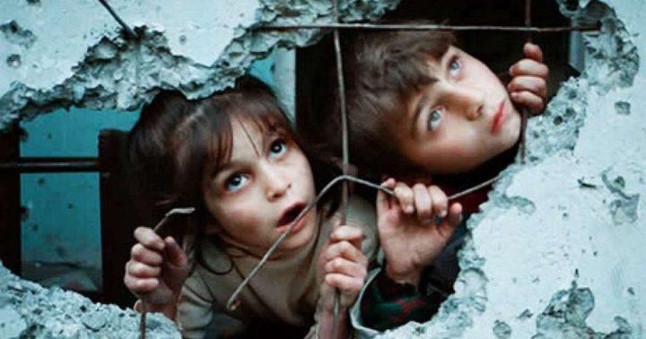 """""""يونيسف"""" تطالب بإنهاء استهداف أطفال فلسطين"""