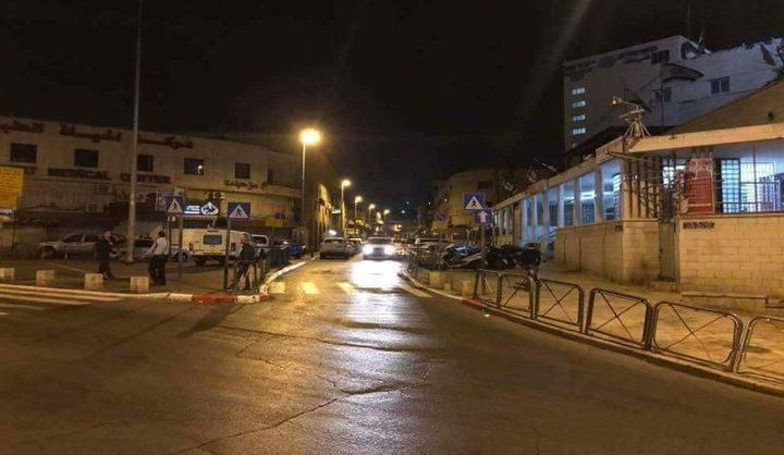 الاحتلال يعلن رسميا دوافع عملية قتل المستوطنة في القدس