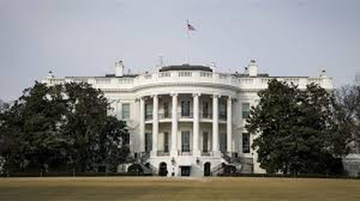 البيت الأبيض لا يستبعد احتمال حصول إغلاق حكومي جديد