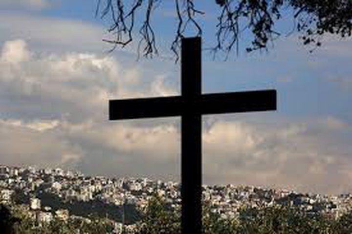 المجر تحذر من تراجع عدد المسيحيين في أوروبا بسبب المهاجرين