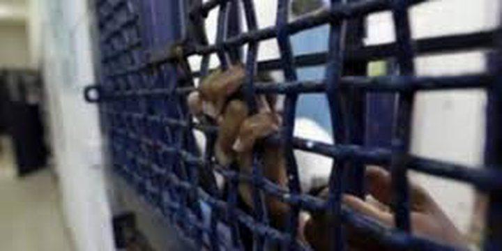 الاحتلال يعقد جلسات محكمة لوالدة وشقيق الشهيد صالح البرغوثي