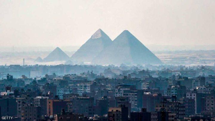 """تحالفات عالمية تتنافس على """"ميناء جاف"""" في مصر"""