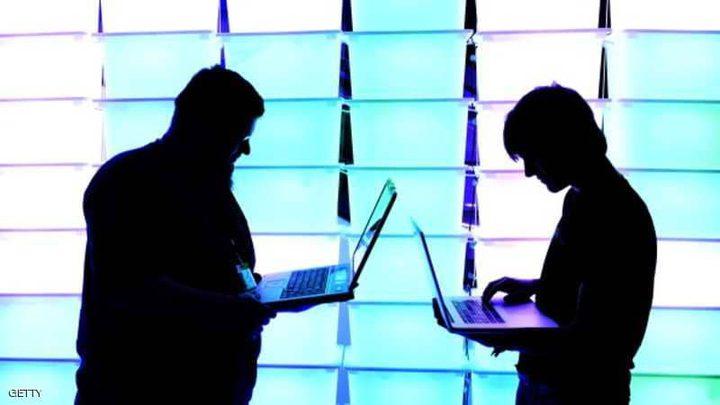 خطة روسية لضمان استقلالية الإنترنت