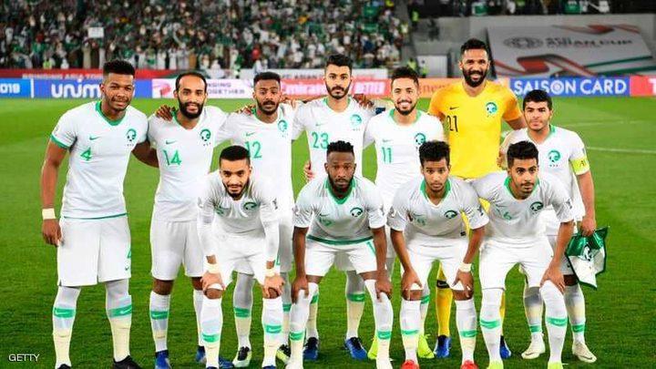 """""""مواصفات خاصة"""" يريدها المنتخب السعودي في مدرب جديد"""