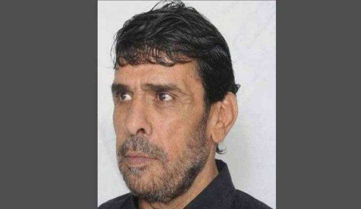 تشريح جثمان الأسير الشهيد بارود صباح غد بمشاركة طبيب فلسطيني