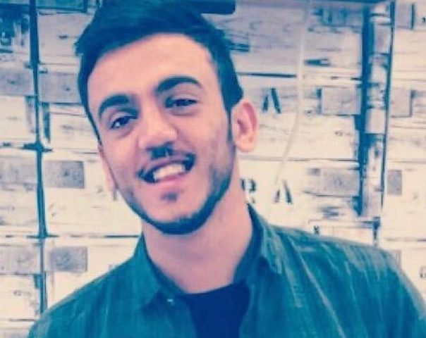 الاحتلال يمدد توقيف الطالب سمودي للمرة الثانية