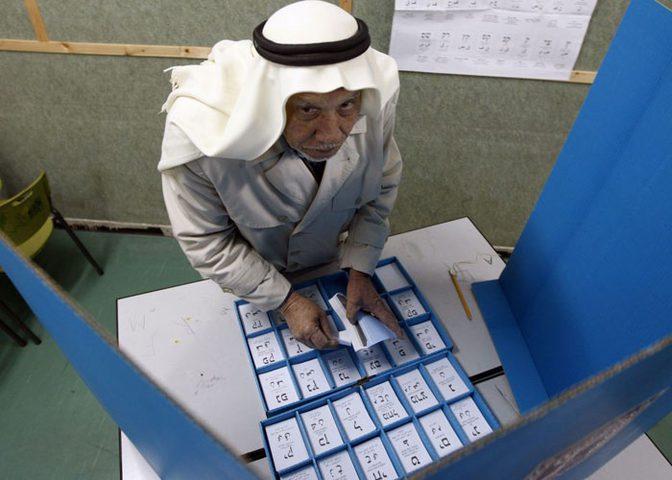 """انفراط عقد """"القائِمَة المُشتركة"""" يخلط أوراق فلسطينيي الداخل"""