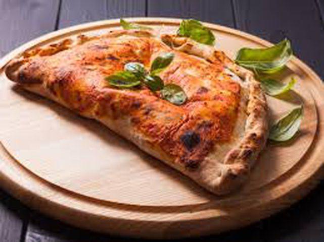 طريقة عمل بيتزا سوفلي