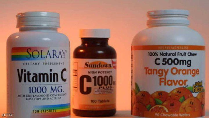 """""""أقراص فيتامين"""" تغير حياة مرضى السكري"""
