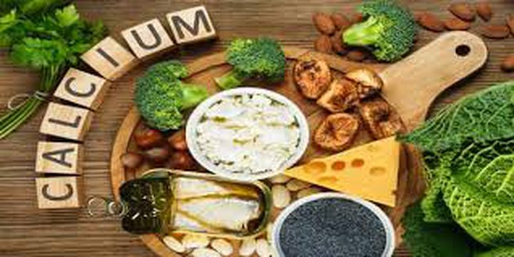 اسباب نقص البوتاسيوم في الجسم