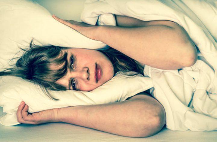 5 أسباب لقلة النوم وطرق علاجها
