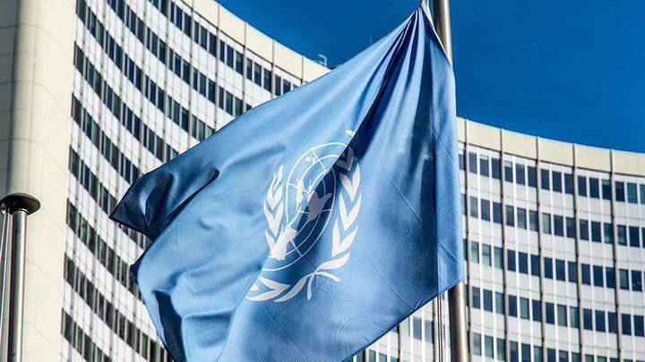 الشركات الإسرائيلية على رأس قائمة الأمم المتحدة السوداء