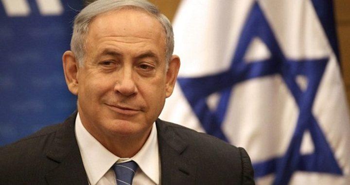 نتنياهو يرفض مبادرة سلام سعودية بعد لقائه الأمير بندر