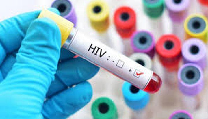 اسباب ضعف المناعة بالجسم