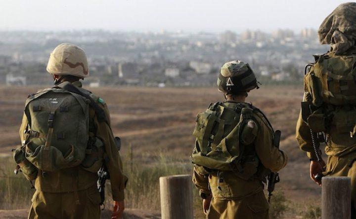 الليكود: نتنياهو كان ضد قرار اخلاء المستوطنات في غزة
