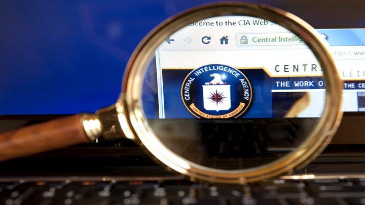 اتهام ضابطة سابقة في سلاح الجو الأميركي بالتجسس لصالح إيران