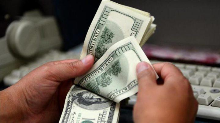 السعودية تسدد حصتها في الميزانية الفلسطينية بـ60 مليون دولار