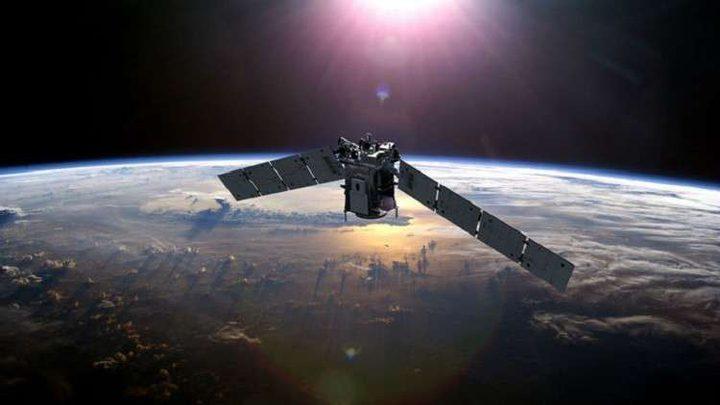 الولايات المتحدة تتهم روسيا بتصميم أقمار صناعية قاتلة
