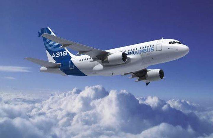 """إيرباص تعلن وقف إنتاج طائراتها """"ايه380"""" وتوقف تسليمها"""