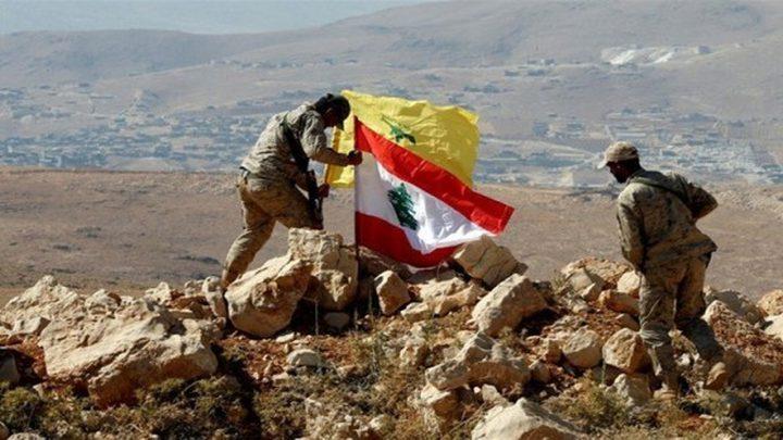 نقاط مراقبة جديدة لحزب الله.. الاحتلال يخشى ضَعفَ جيشه