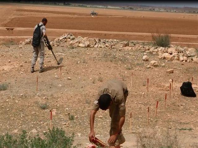 مقتل 3 أردنيين في انفجار بمدينة السلط غربي العاصمة عمان