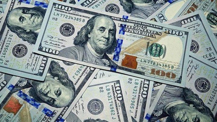 العملات العربية دون قيمتها الحقيقة أمام الدولار