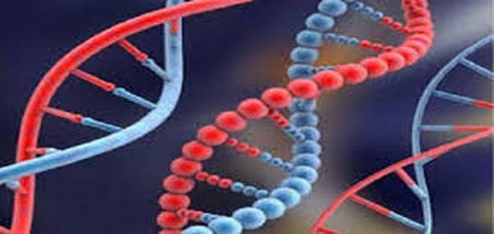 """اجتماع لمنظمة الصحة العالمية بعد """"صدمة الجينوم"""""""