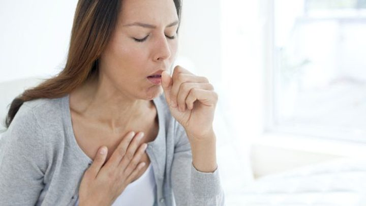 تحذير: نزلات البرد قد تصيبك بأمراض القلب