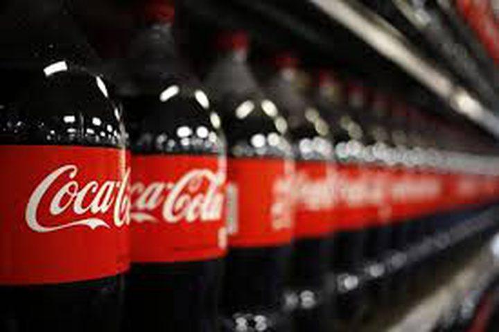 """دولتان في العالم لا تباع فيهما """"كوكاكولا"""" لهذا السبب القديم!"""